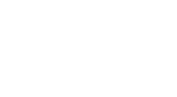 Let Them Be Wild Records Logo